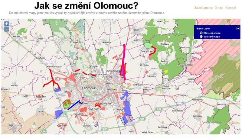 mapa_Olomouc_V