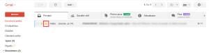 gmail-dulezite_zpravy