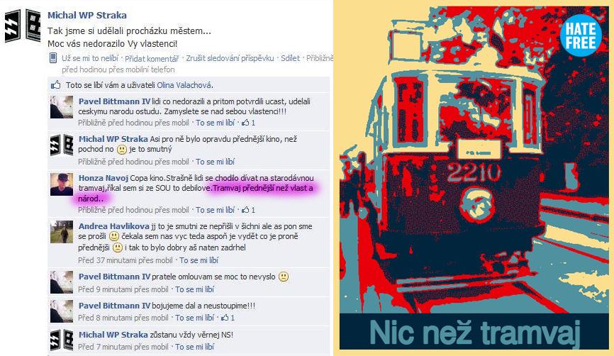 nic nez tramval logo1