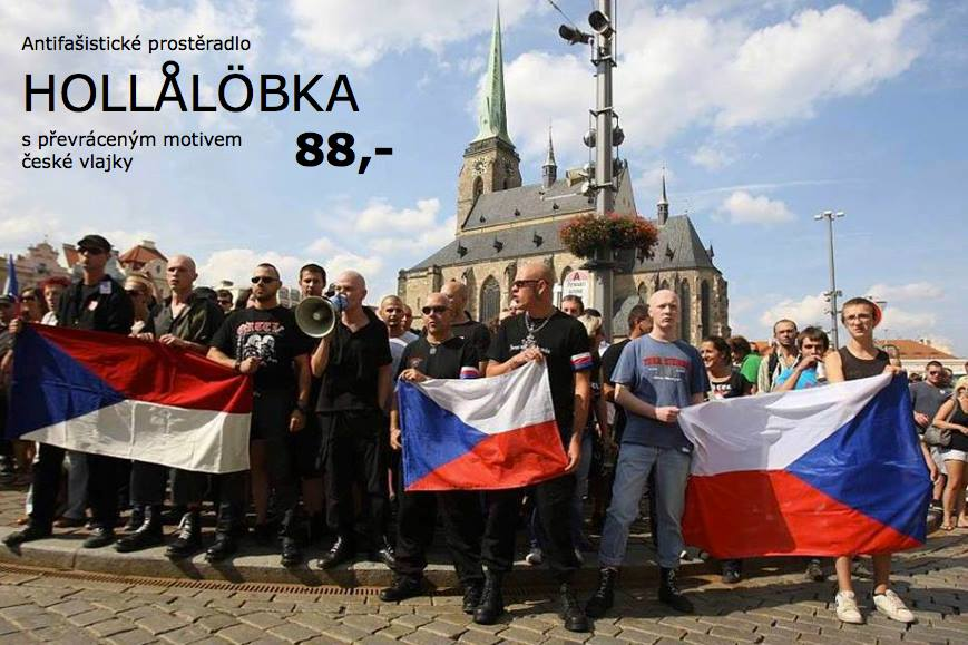 vlajky2
