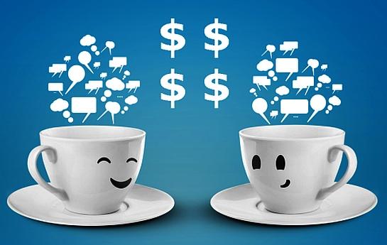 social-media-costs